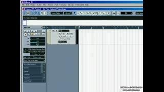 17. MIDI Recording