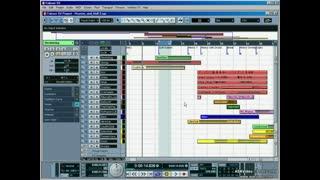 21. Play Order Tracks
