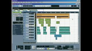 28. Managing Audio 2