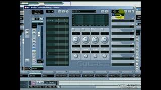 8. Advanced Mixing 3