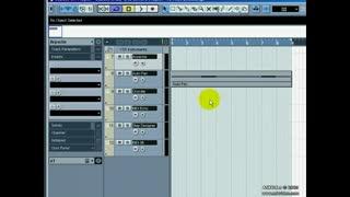 16. MIDI Effects