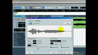 6. Audio Processing 2