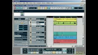 13. MIDI Editing