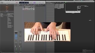 2. MIDI Hijack