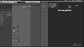 4. Analog sound