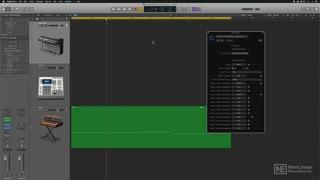 7. Create Random Generated Music