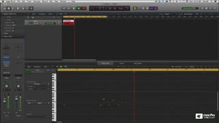 12. Bass Amp Designer