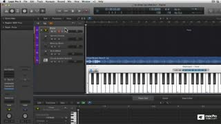 7. MIDI Effects in Action