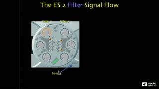19. Filter Flow Part 2