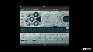 28. LFO Overview