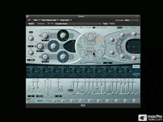 16 Sound Workshop 1