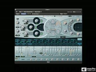 21 Sound Workshop 2