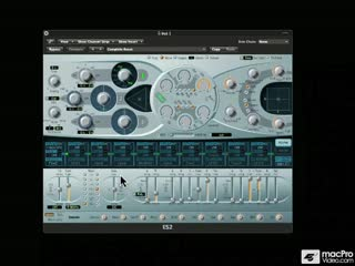 27 LFO Overview