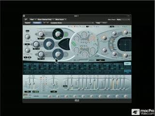 02 Audio Signal Flow