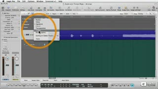 31. Beat Mapping to Make Tempo Map - Part 1