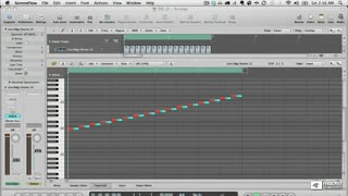 50. Midi Routing Explained