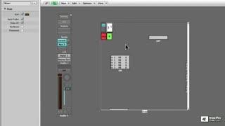 72. Bonus - Total Recall: MIDI Controller Snapshot Fun!