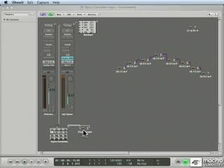 23 Stylus Control 2