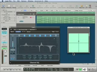 03 Playable EQ