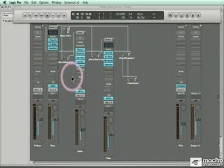 43 Ambient Music Final Thoughts