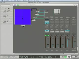 07 Controlable EQ Part 2