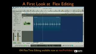 15. Flex Editing Promo
