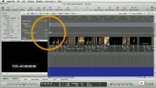 32. Using Tap Tempo -Tempo Interpreter