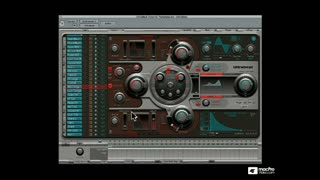 12. The Noise Generator