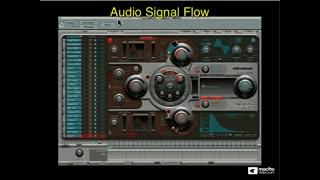 03. Audio Signal Path