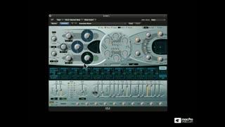 16. Adding Oscillator 3