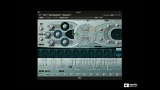 06. Adding Oscillator 2 & 3