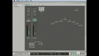 23. Stylus Control 2
