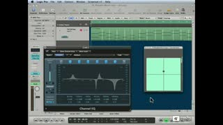 Logic 303: Logic TNT 2 Tips and Tricks - Preview Video