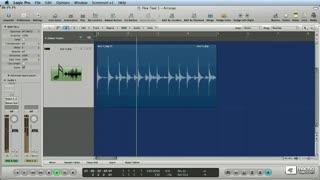 07. Flex Tool Intro