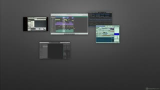 Logic Pro X 10.3: What's New in Logic Pro X 10.3 - Preview Video