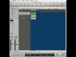 39 MIDI Groove Templates