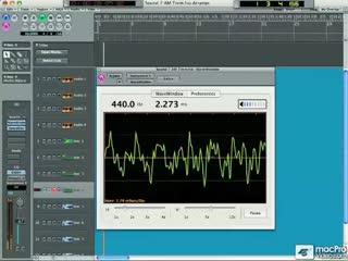 07: Amplitude Modulation and Tremolo