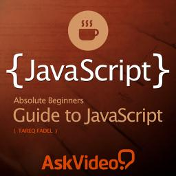 JavaScript 101 Absolute Beginners Guide to JavaScript Product Image
