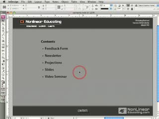 10. Creating PDFs from Adobe Applications