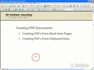 12. Using the Clipboard Data