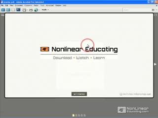 27. Navigating PDF Portfolios