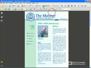 61. Creating Watermarks