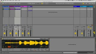 Live 9 306: 10 Killer Simpler Sampler Tips - Preview Video