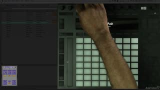 12. MIDI Mapped Min & Max Range