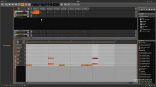 12. Recording Notes in Realtime