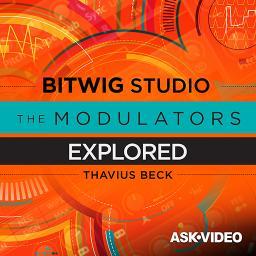 The Modulators Explored