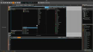 16. Sequencing a Polysynth with Octatrack