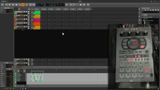 Bitwig Studio 2 301: Exploring CVs and MIDI - Preview Video