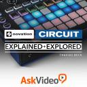 Circuit 101 - Novation Circuit Explained and Explored