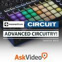 Circuit 201 - Novation Circuit - Advanced Circuitry!